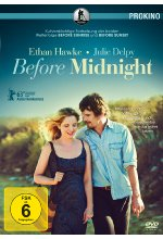Before Midnight DVD-Cover