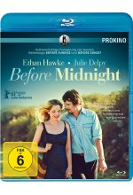 Before Midnight Blu-ray-Cover
