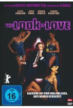 The Look of Love DVD-Cover