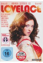 Lovelace DVD-Cover