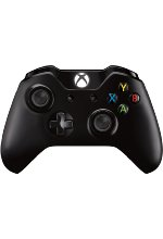 Xbox One - Controller Wireless Cover