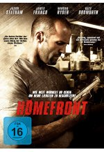Homefront DVD-Cover