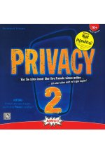Privacy 2 Cover