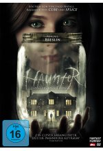 Haunter - Jenseits des Todes DVD-Cover