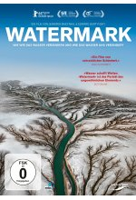 Watermark DVD-Cover