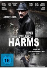 Harms DVD-Cover