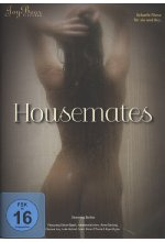 Housemates DVD-Cover