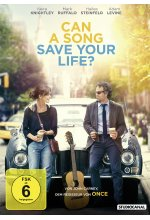 Can A Song Save Your Life? DVD-Cover