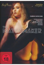 The Matchmaker DVD-Cover
