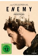 Enemy DVD-Cover