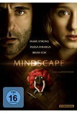 Mindscape DVD-Cover
