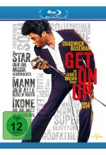 Get On Up Blu-ray-Cover