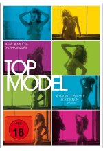 Top Model DVD-Cover