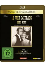 12 Uhr mittags - Award Winnig Collection Blu-ray-Cover