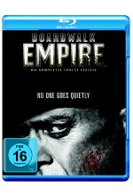 Boardwalk Empire - Staffel 5  [3 BRs] Blu-ray-Cover