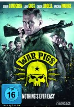 War Pigs DVD-Cover
