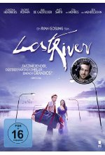 Lost River DVD-Cover