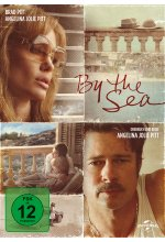 By The Sea DVD-Cover