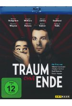 Traum ohne Ende Blu-ray-Cover