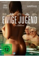 Ewige Jugend DVD-Cover