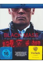 Black Mass Blu-ray-Cover