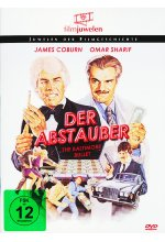 Der Abstauber - filmjuwelen DVD-Cover