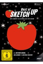 Best of Sketchup  [2 DVDs] DVD-Cover