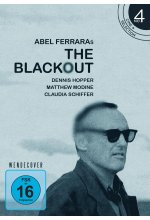 The Blackout - Cine-Star-Selection Nr. 4 DVD-Cover