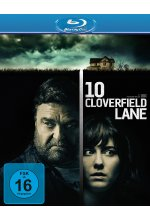 10 Cloverfield Lane Blu-ray-Cover