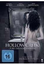 Hollow Creek DVD-Cover