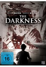 The Darkness DVD-Cover