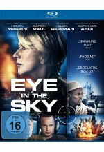 Eye in the Sky Blu-ray-Cover
