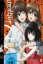 Another Vol. 4 DVD-Cover