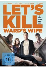 Let's Kill Ward's Wife DVD-Cover