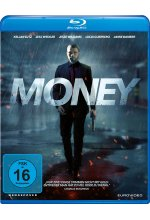 Money Blu-ray-Cover