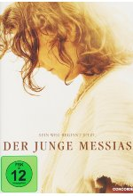 Der junge Messias DVD-Cover