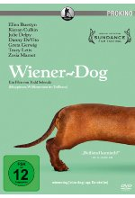 Wiener Dog DVD-Cover