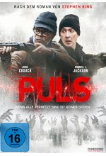 Puls DVD-Cover