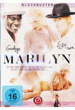 Goodbye Marilyn DVD-Cover