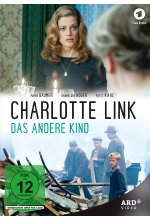 Charlotte Link - Das andere Kind DVD-Cover