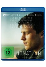 Jonathan Blu-ray-Cover