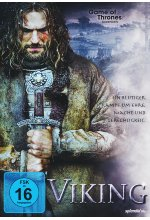 Viking DVD-Cover