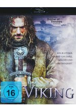 Viking Blu-ray-Cover