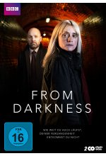 From Darkness  [2 DVDs] DVD-Cover
