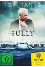 Sully DVD-Cover