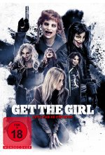 Get the Girl DVD-Cover