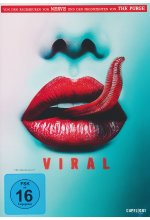 Viral DVD-Cover