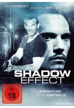 Shadow Effect DVD-Cover