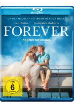 Forever - Ab jetzt für immer Blu-ray-Cover