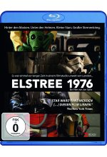 Elstree 1976 Blu-ray-Cover